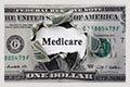 There's Still Time to Change Medicare Health Plans