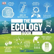 ecology_book_thumb.jpg