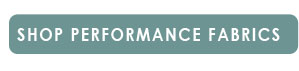 Shop Performance Fabrics