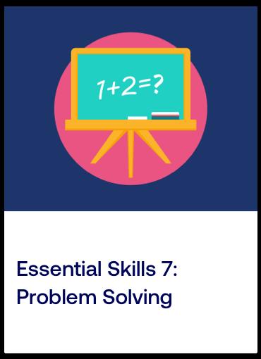 Essential Skills 7 Problem Solving_Card.png