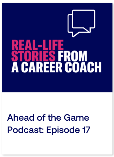 Ahead of the Game Podcast_ Episode 17_Card.png