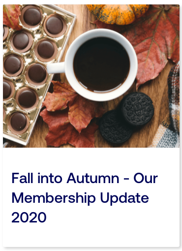 Fall into Autumn - Our Membership Update 2020_Card.png