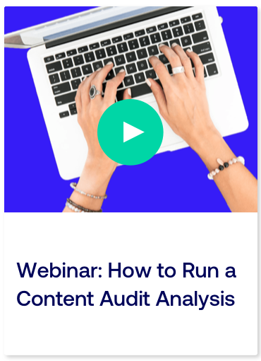 Webinar How to Run a Content Audit Analysis_Card.png