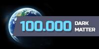 100dm.png