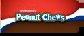 Goldenberg''s<sup>®</sup> Peanut Chews<sup>®</sup>