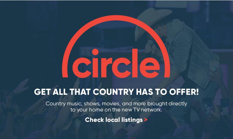 Circle All Access