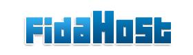 FidaHost.com