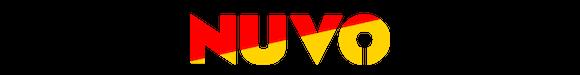 NUVO - Weekly Best Of