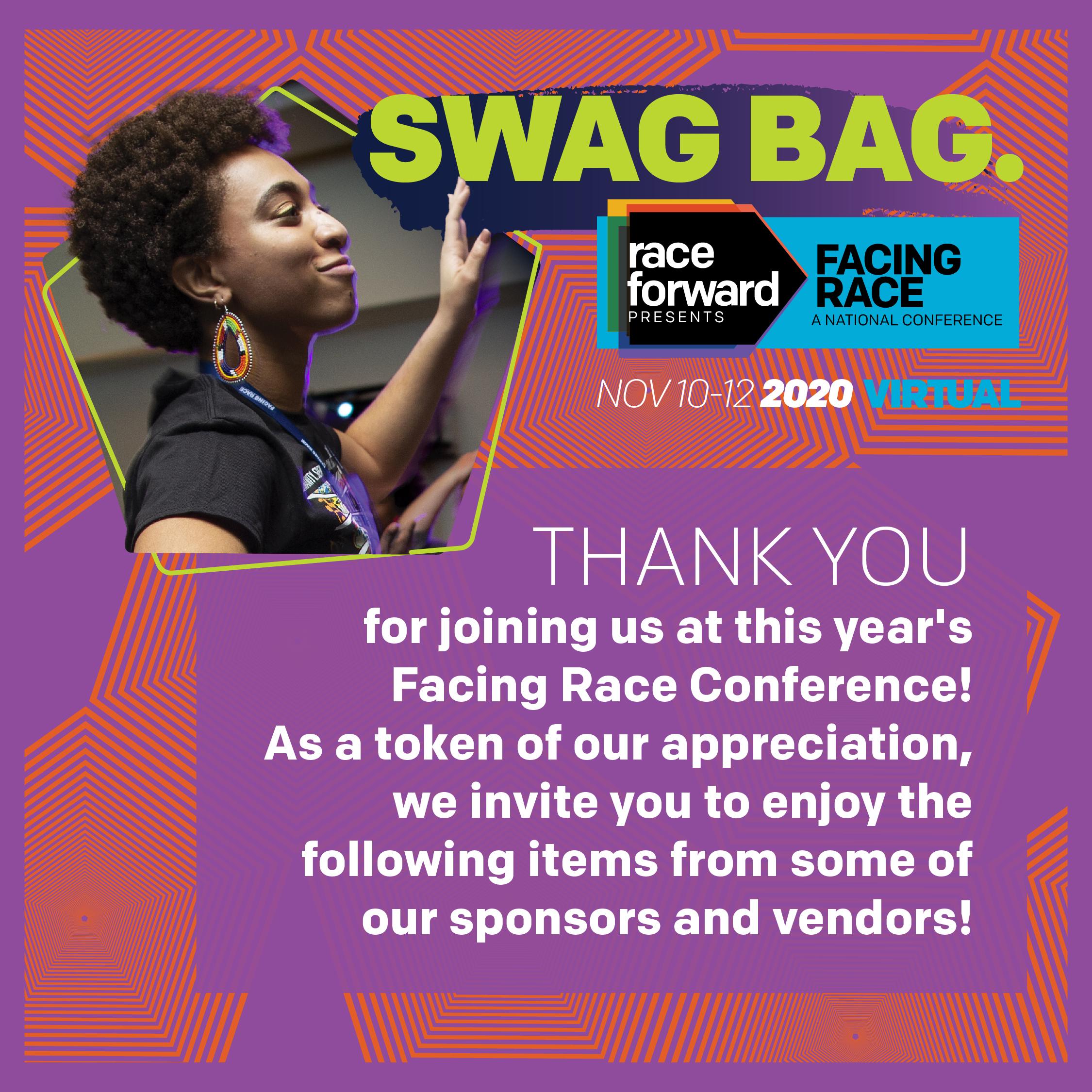 swag bag image