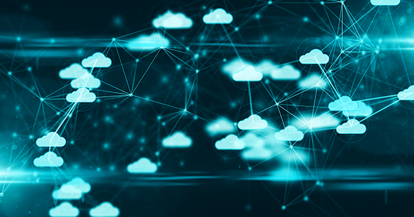 DevOps in the Cloud: The Next Best Thing