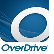 overdrive_thumb.jpg