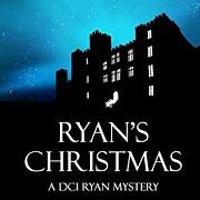 ryans_christmas_thumb.jpg