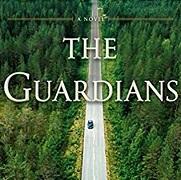 The_Guardians_US_edition_thumb.jpg