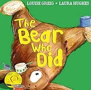 The_Bear_Who_Did_thumb.jpg