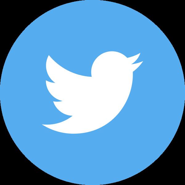 IL twitter