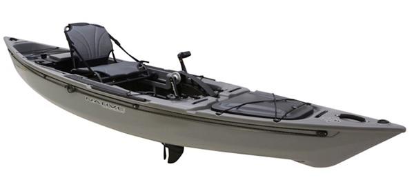 Ultimate FX Propel 13 Kayak
