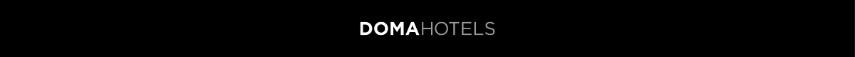 Doma Group