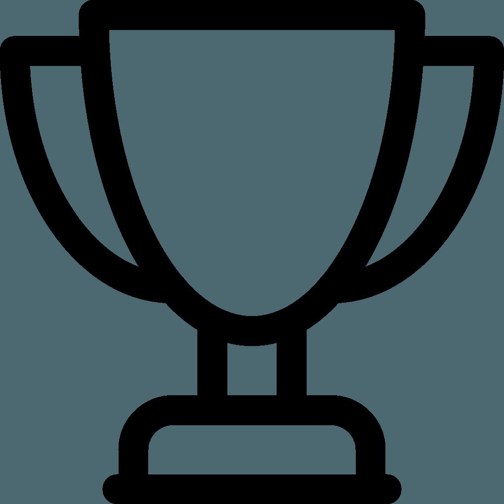 Callaway Rewards