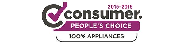 COVID-19 consumer 4y 2020