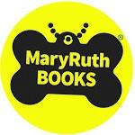 MaryRuth Books, Inc.