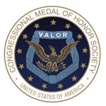 Medal of Honor Character Development Program