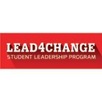 Lead4Change Student Leadership Program