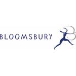 Bloomsbury Children''s Books