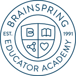 Brainspring Orton-Gillingham