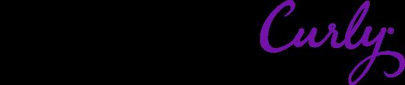 NaturallyCurly