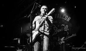 Brian Fallon