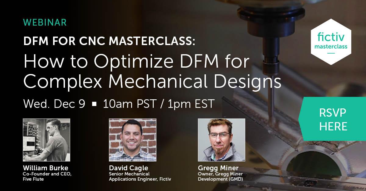 dfm-masterclass-3