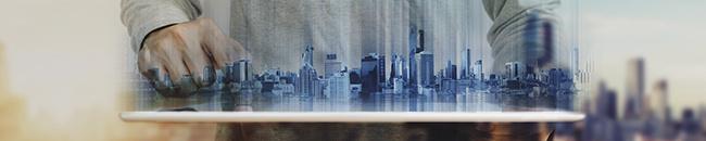 Digital Cities go Mainstream - Setting up City Scale Digital Twins