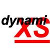 DynamiXS telecom BV