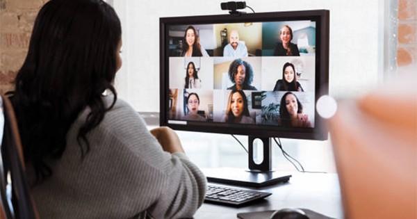 African American online virtual career fair