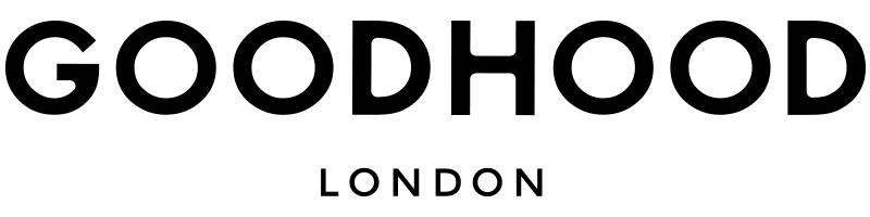 Goodhood London