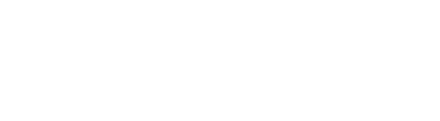 Q News-1
