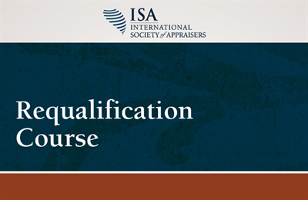 Requalification