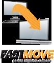 FastMove
