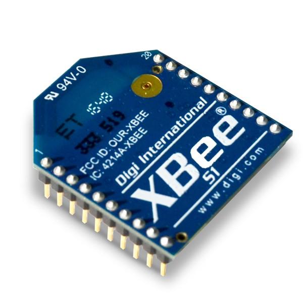 RS-485 / Modbus Module for Arduino