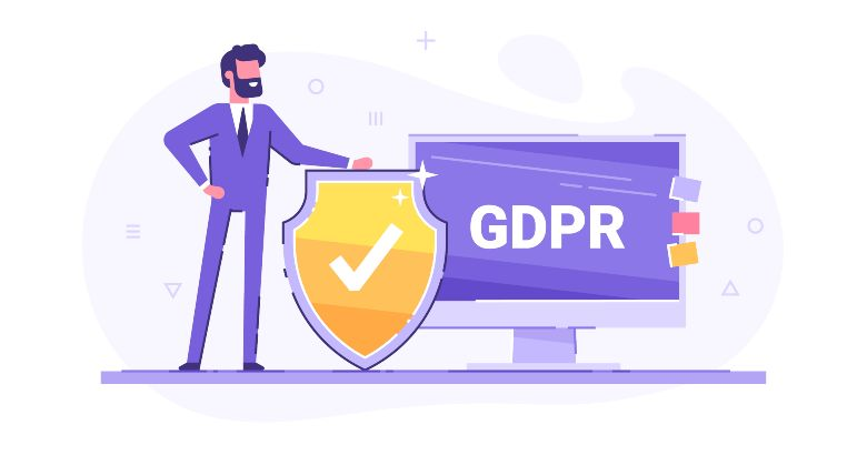GDPR Does Apply To L&D: Are You Complying?