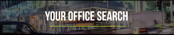 Your office search