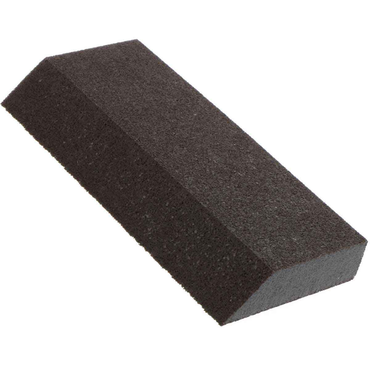 All-Wall XL Single Angle Sanding Sponge 8