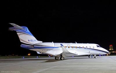 2014 Gulfstream G280