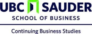 UBC_Sauder.jpg