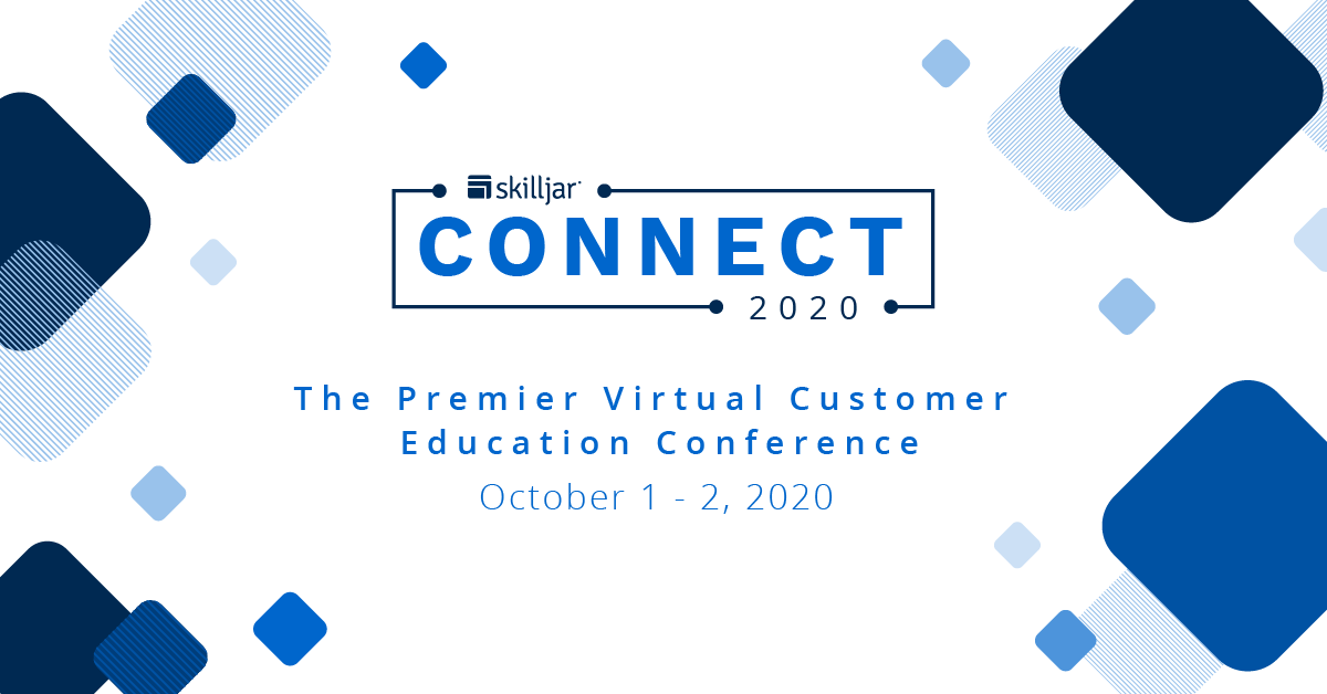 Skilljar_Event-Connect-Email_skV5_No-CTA
