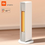 Smartmi 2000W Smart Electric Air Heater PTC Ceramic Heating