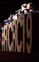 33rd International Conference of the Red Cross & Red Crescent