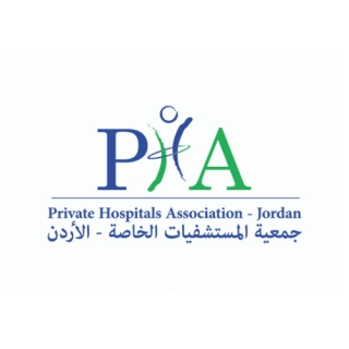About the Private Hospitals Association - Jordan