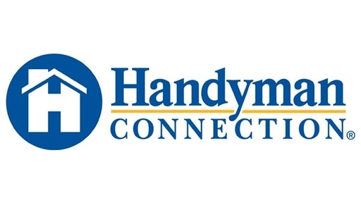 Handyman Connection