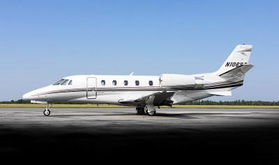 2013 Cessna Citation XLS+